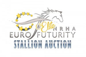 elite_stallion_auction
